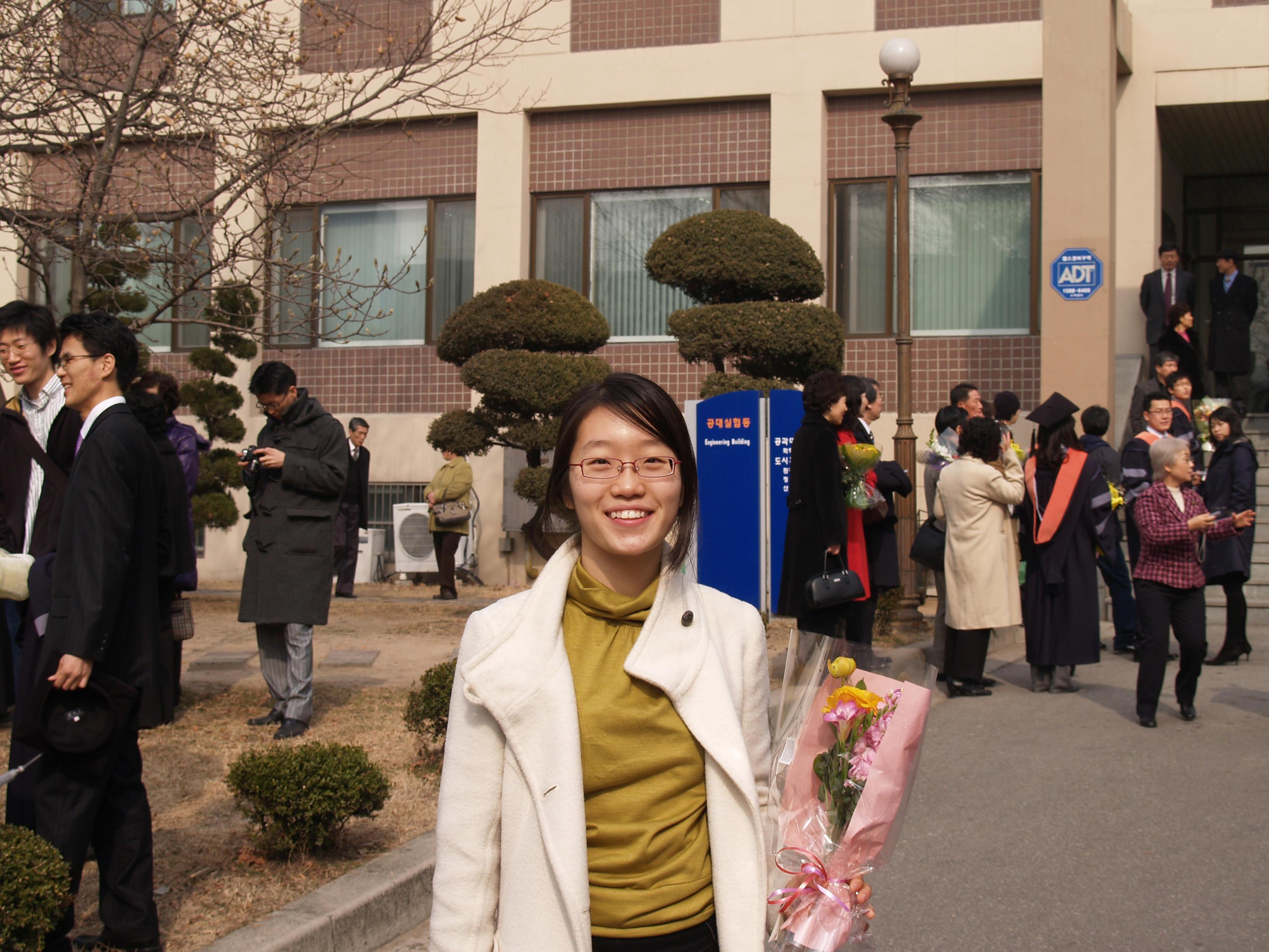 졸업을 축하드립니다-10