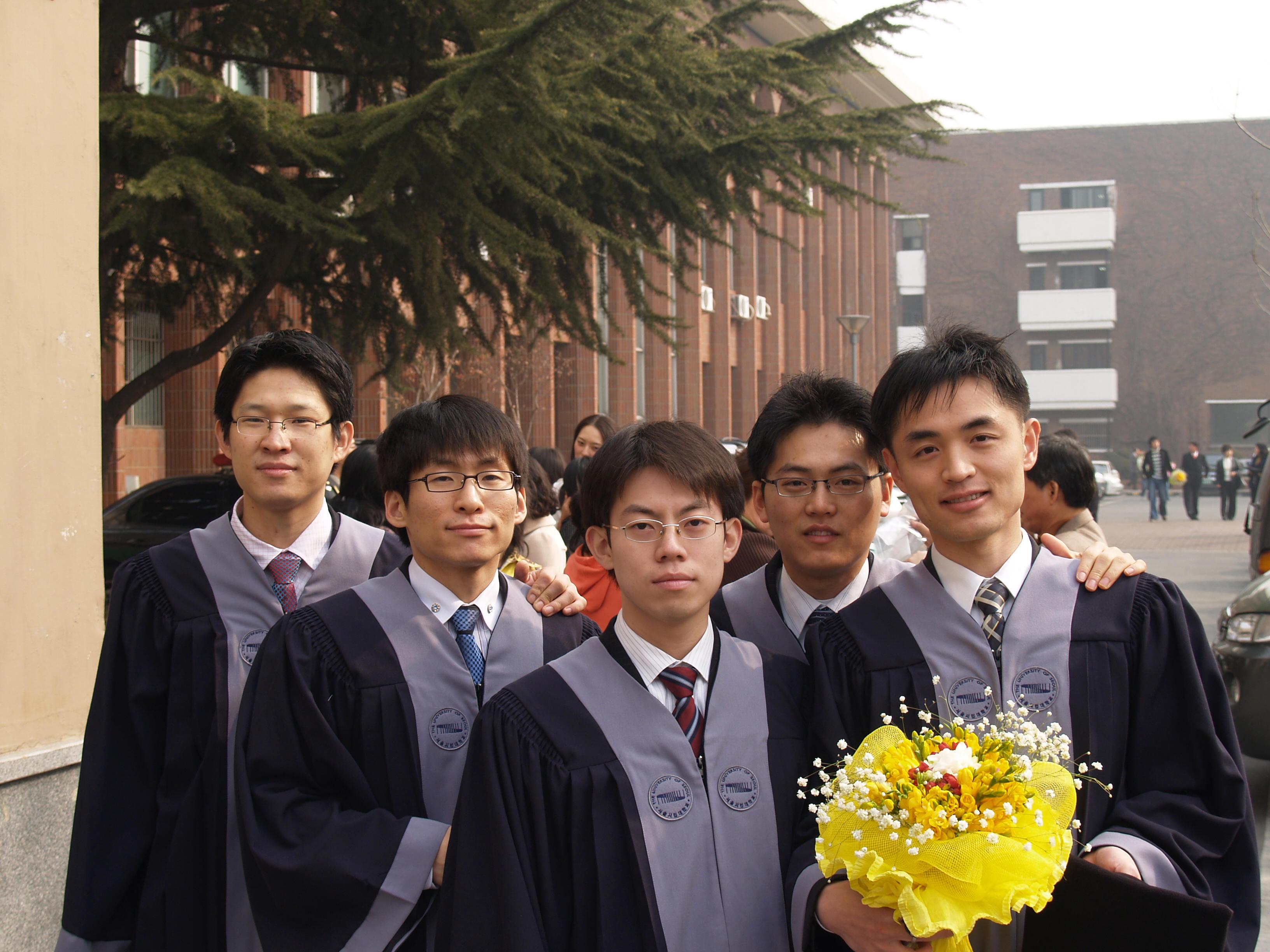 졸업을 축하드립니다-13