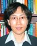 강인혜 교수님 사진
