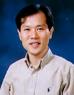 김상주 교수님 사진
