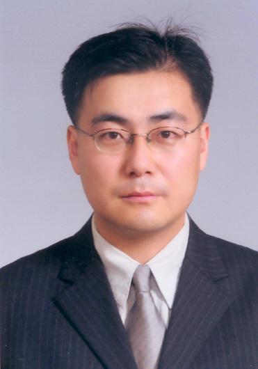 김태현 교수님 사진
