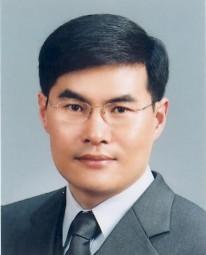 김주일 교수님 사진
