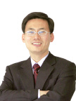 박광훈  교수님 사진