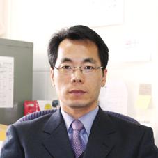 형남원 교수님 사진