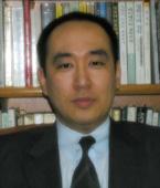 차건희 교수님 사진