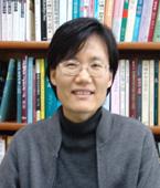 김미영 교수님 사진