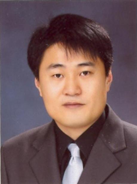 박창이 교수님 사진