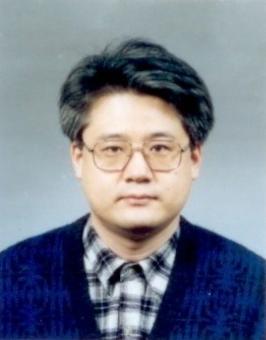 조세형 교수님 사진