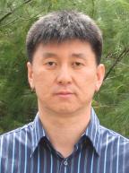 배영수 교수님 사진