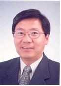 손의영 교수