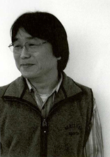 곽영권 교수님 사진