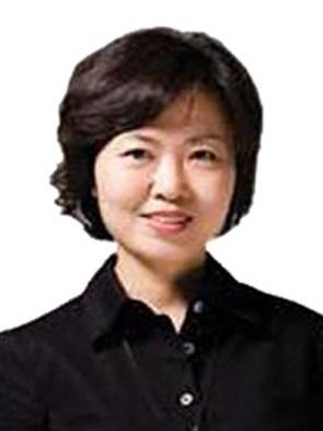 안상현 교수님 사진