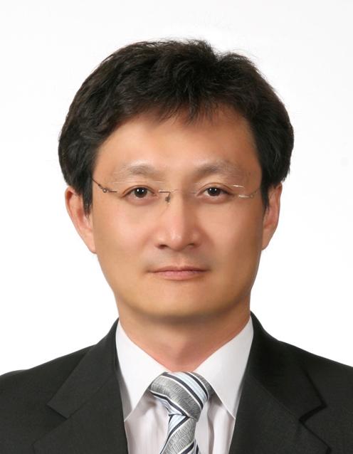 박기백 교수님 사진