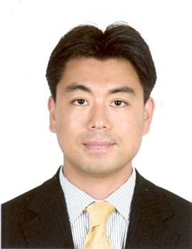 송헌재 교수님 사진