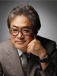 박철휘 교수님 사진