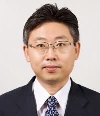 김진석 교수님 사진