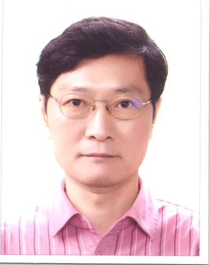서도식 교수님 사진