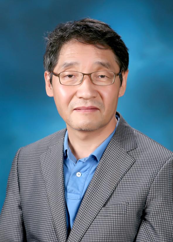 민현수 교수님 사진