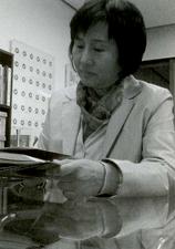 김혜원(명예교수) 교수님 이미지