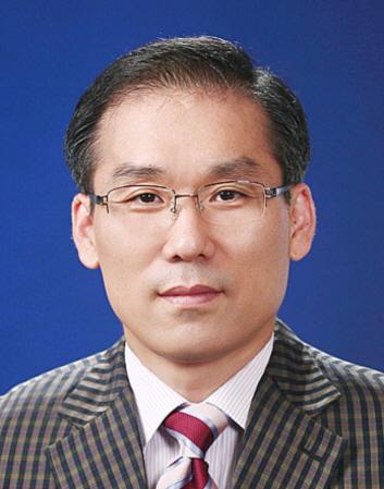 김대환 교수님 사진