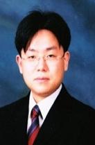 김대진 연구위원