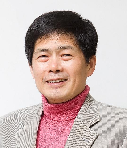 최기호 교수님 사진