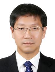 김규성 교수님 사진