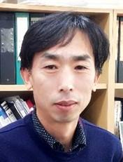 정병철 교수님 사진