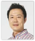 황선환 교수님 사진