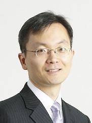 박종찬  교수님 사진
