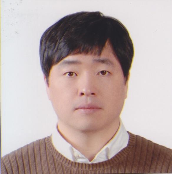 김민호 교수님 사진