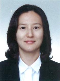 김수영 교수님 사진