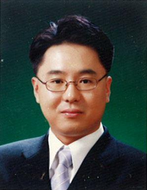 하남석 교수님 사진