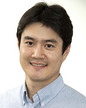 진주연 교수님 사진