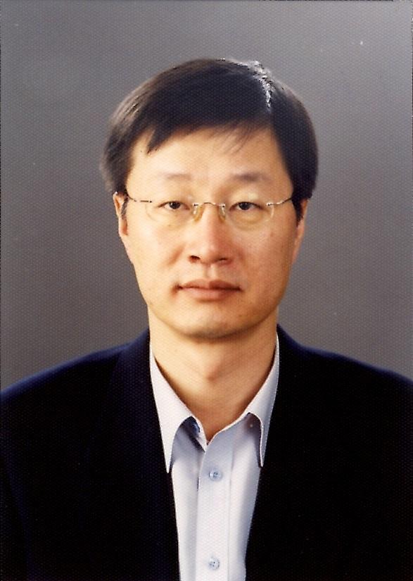 석중현 교수님 사진