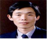 홍사능 교수님 사진
