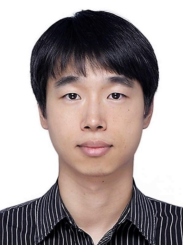 박건웅 교수님 사진