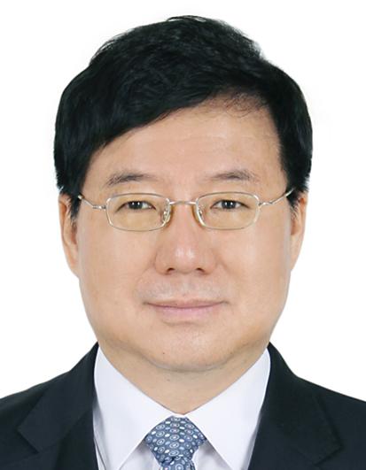 성낙일 교수님 사진