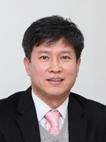 박동주 교수
