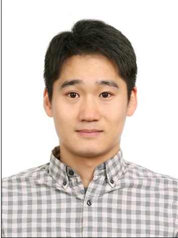 김종겸 교수님 사진