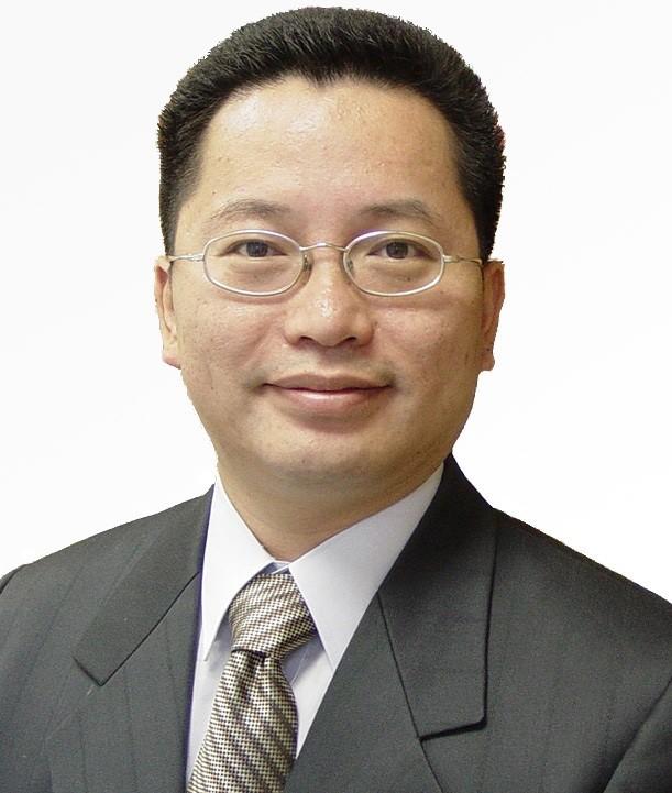 최경욱  교수님 사진