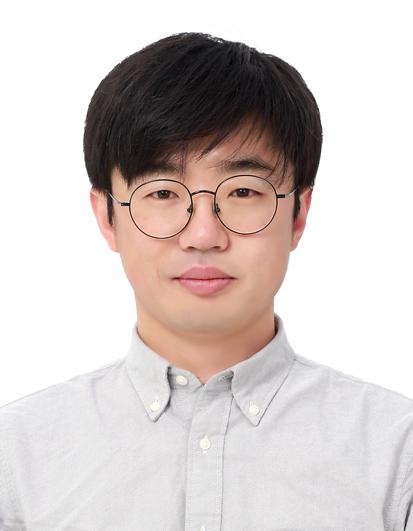 백두산 교수님 사진