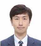 서승범 교수님 사진