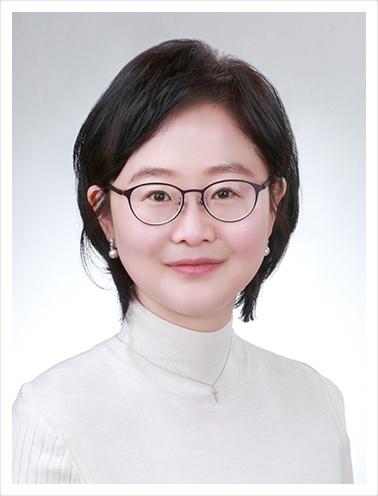 장금주 교수님 사진