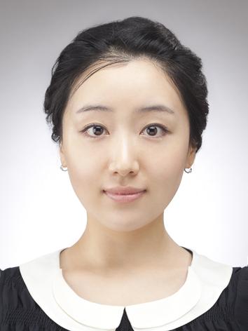 박혜민 교수님 사진