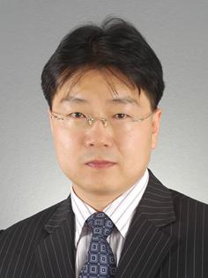 김천학 교수