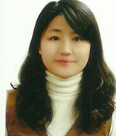 이혜정 교수