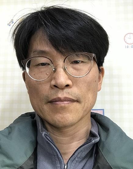 김학균 교수