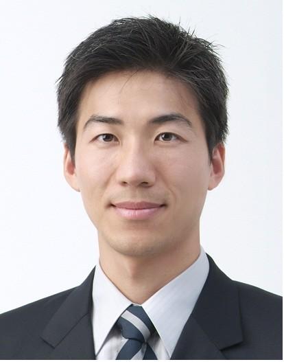 박준 교수님 사진