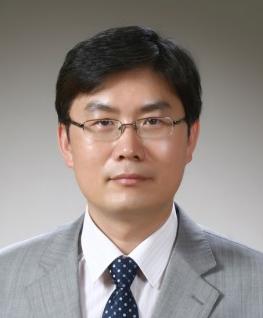 Hyunjoo KIM 교수님 이미지